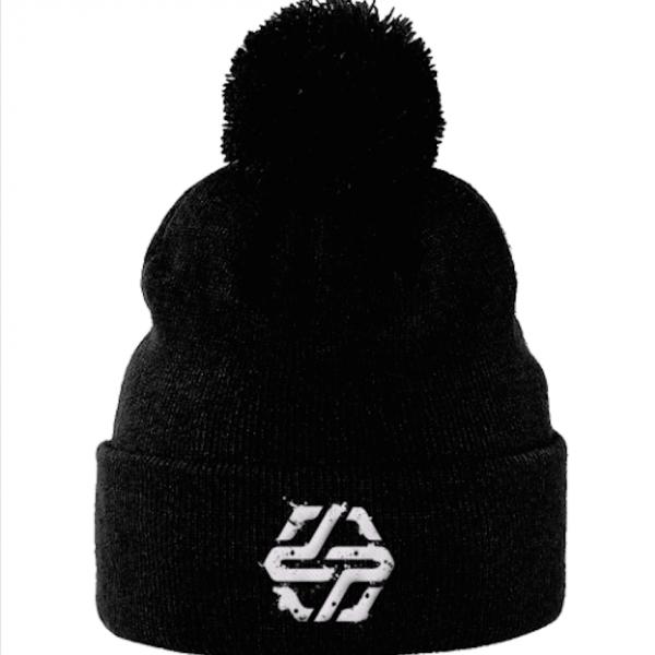 black-pom-hat-dp