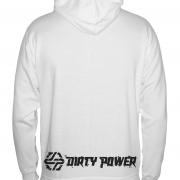 black-on-white-womens-hoodie-back