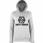 black-on-white-womens-hoodie-front