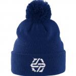 blue-pom-hat-dp