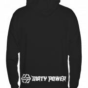 white-on-black-mens-hoodie-back