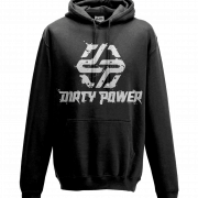 white-on-black-mens-hoodie-front