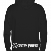 white-on-black-womens-hoodie-back