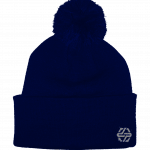 white-on-blue-pom-hat