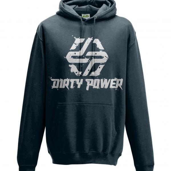 navy-dirty-power-hoodie